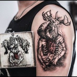 9.-Calin---Dan-Walk-the-Abyss-(tattoo-and-cover---personal-design)